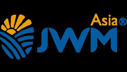 JWM Asia